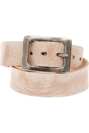 BED STÜ BED:STU Men's Clampdon Belt