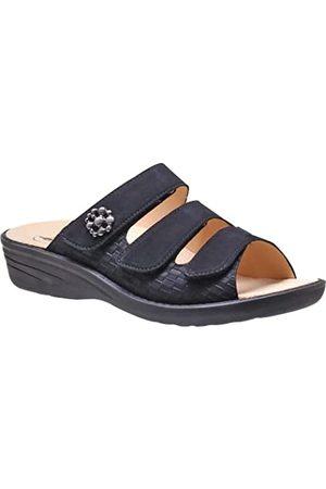 Ganter Damen Hera-H Sneaker