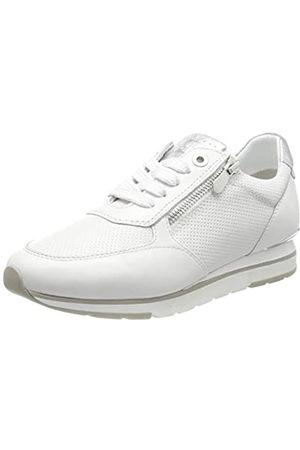 Marco Tozzi Damen 2-2-23757-26 Leder Sneaker