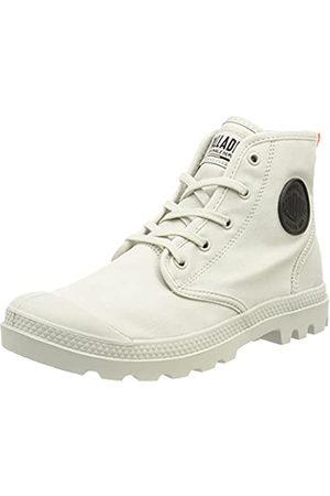 Palladium Damen Pampa HI Twill Sneaker
