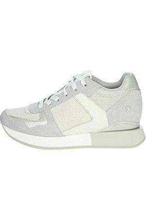 Gioseppo Damen Raleigh Sneaker