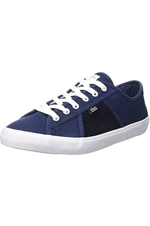 TBS Damen KAINNIE Sneaker