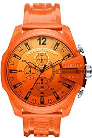 Diesel Watch DZ4533