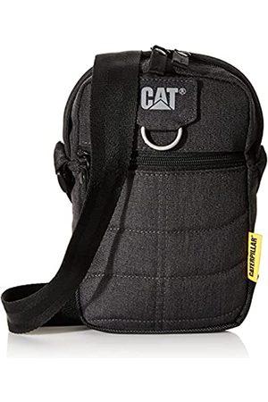 Caterpillar Rodney 83437-218; Unisex Sachet; 83437-218; Black;