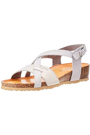 IGI&CO Damen DSM 71852 Sandale