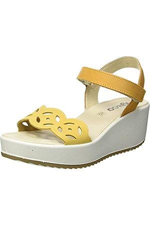 IGI&CO Damen DCD 71644 Sandale