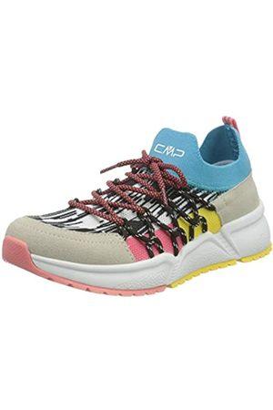 CMP Damen Kairhos Wmn Leisure Shoe