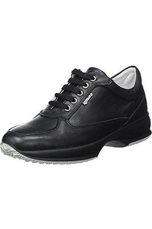 IGI&CO Damen DFX 71600 Oxford-Schuh
