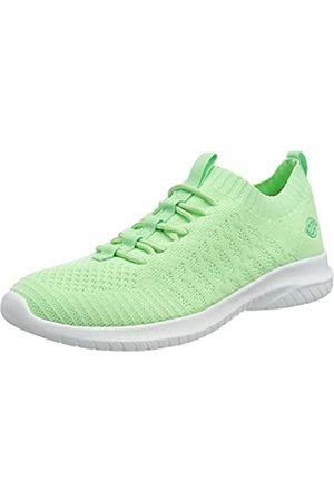 Dockers Damen 44sy201-700880 Sneaker