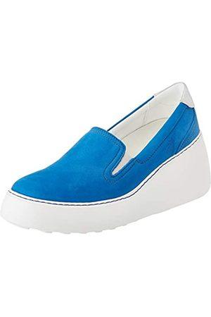 Fly London Damen DECA459FLY Sneaker