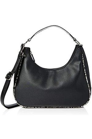 N.V. Bags Damen 379 Handtasche