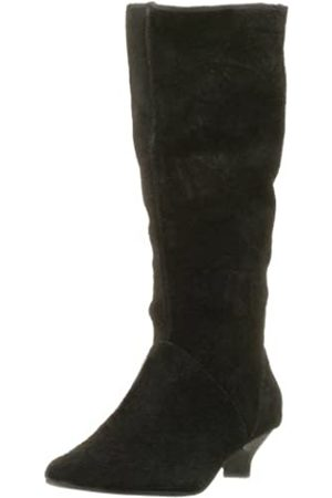 Chinese Laundry Damen Gonzales Slouch Stiefel