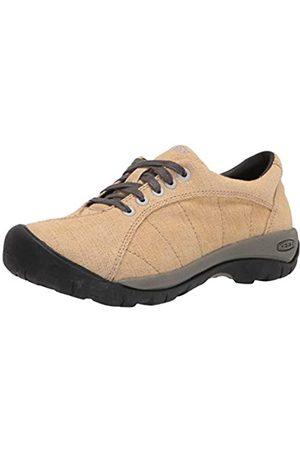 Keen Damen Presidio Canvas Sneaker
