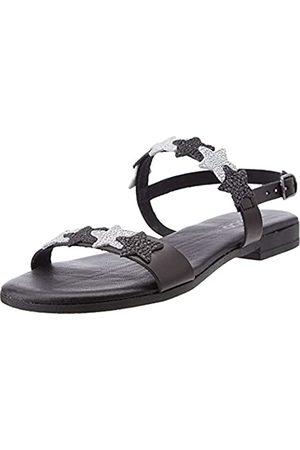 IGI&CO Damen DBI 71762 Flache Sandale