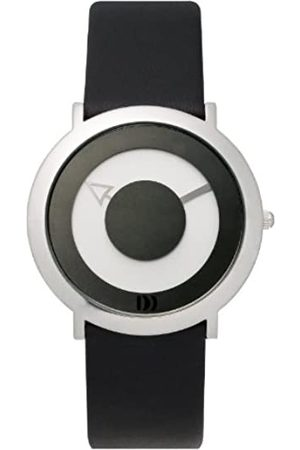 Danish Design Damenarmbanduhr 3324285