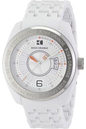 HUGO BOSS Orange Herren-Armbanduhr 1512542