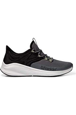 D.franklin Herren 303 Sneaker