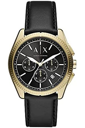 Armani Exchange Herren Uhren - Watch AX2854