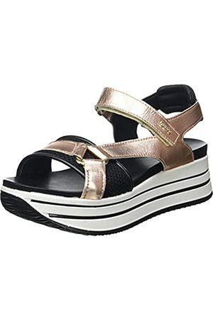 IGI&CO Damen DYA 71622 Sandale
