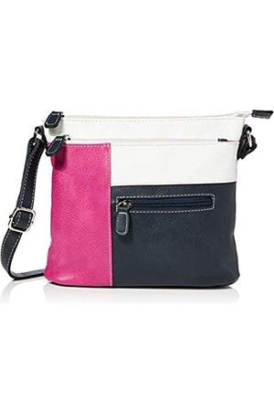 N.V. Bags Damen Molly Handtasche