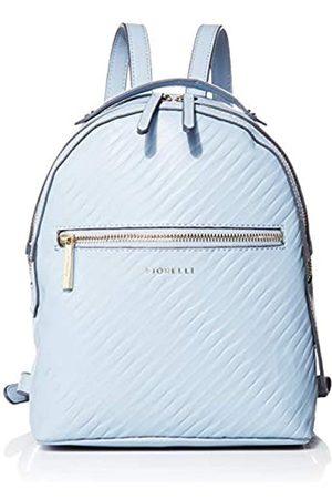 Fiorelli Damen Anouk Backpack Rucksack