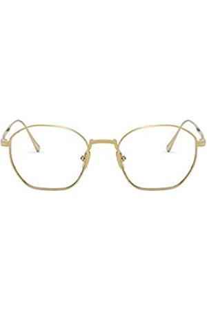 Persol Unisex-Erwachsene 0PO5004VT Brillenfassung
