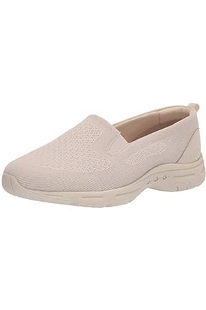 Easy Spirit Damen Brinley2 Sneaker