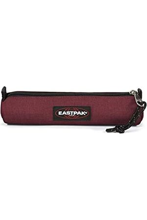 Eastpak SMALL Round Single