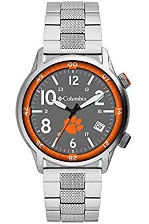 Columbia Unisex-Erwachsene Uhr CSC01-011
