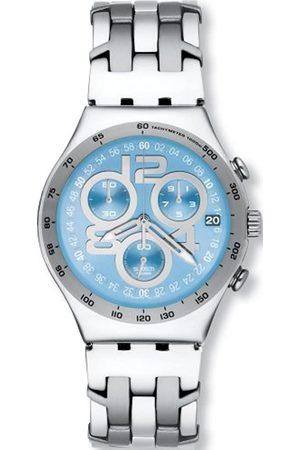 Swatch YCS489GUhr