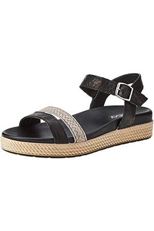 IGI&CO Damen DIZ 71683 Sandale