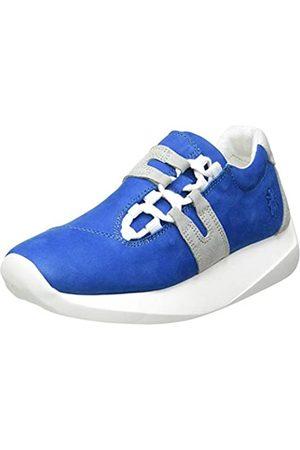 Fly London Damen LEVE760FLY Sneaker