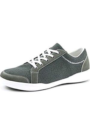 Josef Seibel Damen Sina 53 Sneaker, (Grey 325 711)