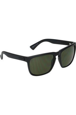 Electric Sonnenbrillen - Knoxville XL Matte Black