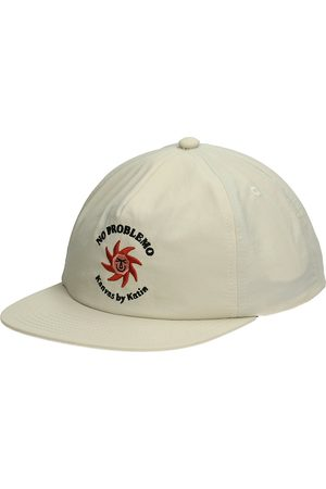 Katin Caps - Sun Cap