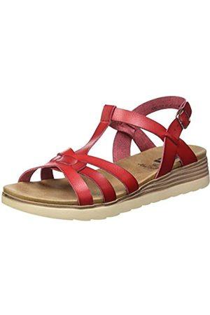 Xti Damen 42523 Sandale