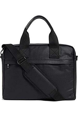 STATE Bags Herren Preston