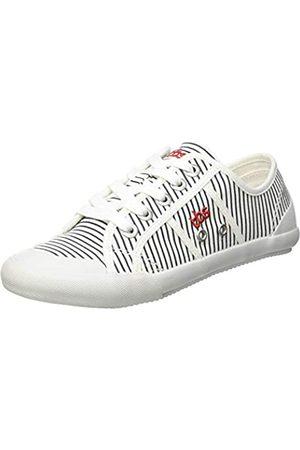 TBS Damen OPIACE Sneaker