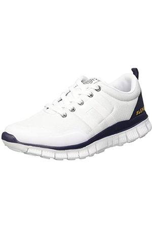 Blend Damen 20700506 Sneakers, (70002 White)
