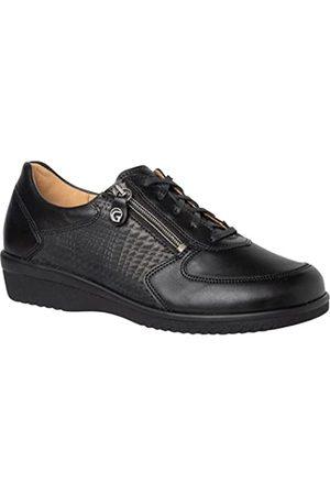 Ganter Damen Inge-I Sneaker