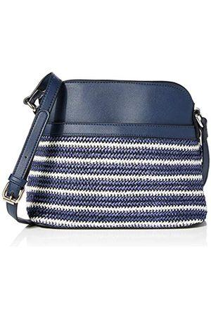 N.V. Bags Damen Tulip Handtasche