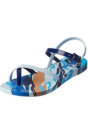 Ipanema Damen Fashion Sand IX Fem Sandale
