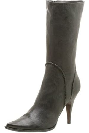 Kenneth Cole New York Damen That's the Point Mid Shaft Stiefel