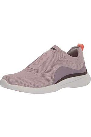 Ryka Women's Myla 2 Sneaker