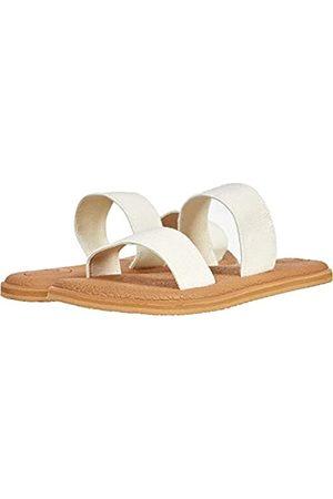 Sanük Yoga-Sandale für Damen