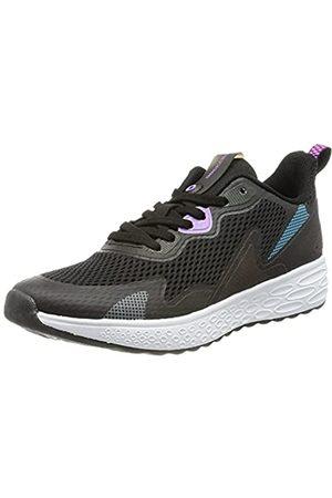 Dockers Damen 48zl201-700110 Sneaker