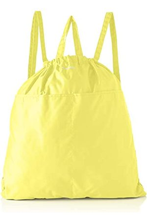 Bensimon SliDING BAG Damen