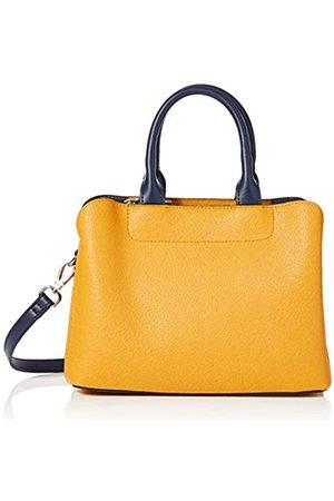 N.V. Bags Damen 369 Handtasche