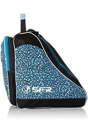 SFR Skates Designer Ice & Skate Bag, Unisex-Erwachsene Stofftasche