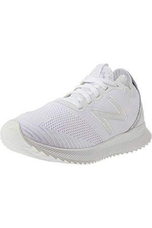 New Balance Damen Echo V1 FuelCell Sneaker